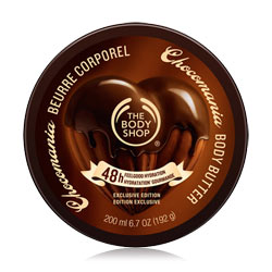 chocomania-body-butter_m_l[1]